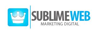 Sublime Web Comunicação